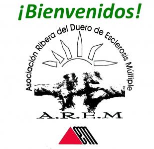 Incorporación de AREM
