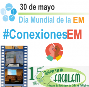 Día Mundial EM 2020 CyL