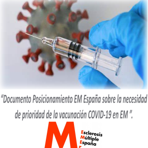 EM España vacunación COVID-19