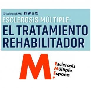 Tratamiento Rehabilitador EM